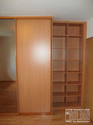 Knižnice 06