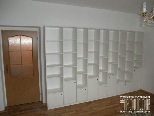 Knižnice 12