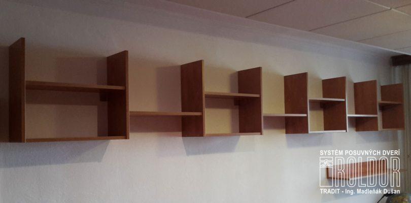 Knižnice 14