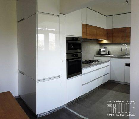 Kuchyne 01