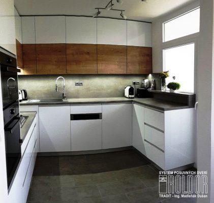 Kuchyne 02