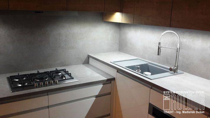 Kuchyne 03