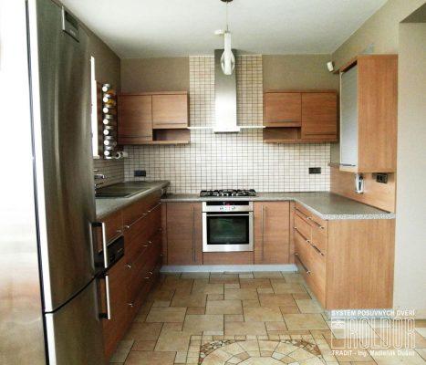 Kuchyne 06