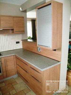 Kuchyne 07