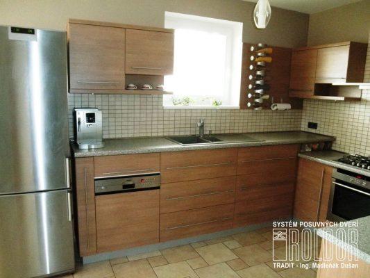 Kuchyne 08