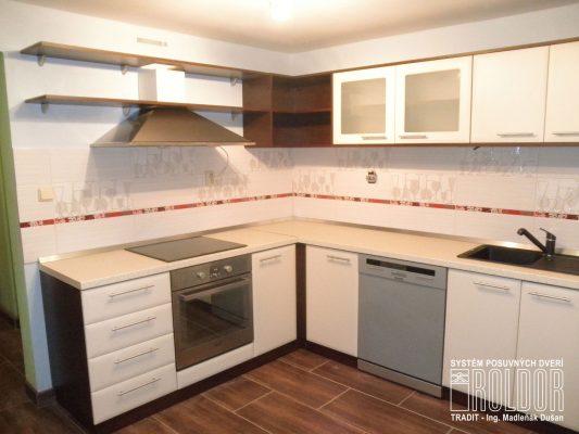 Kuchyne 09