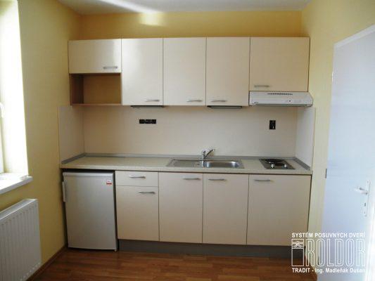 Kuchyne 10