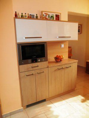 Kuchyne 11