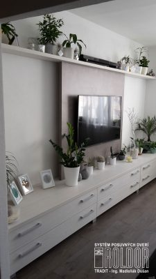 Obývačky 01