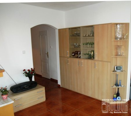 Obývačky 08
