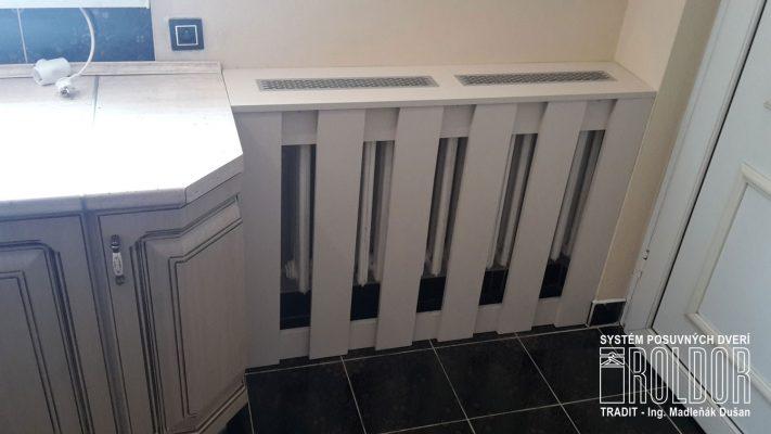Kryty radiátorov 03