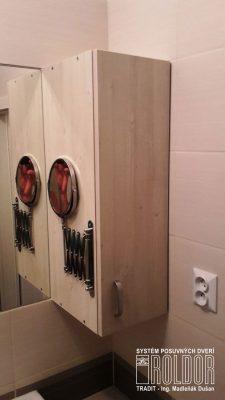 Kúpeľne 04