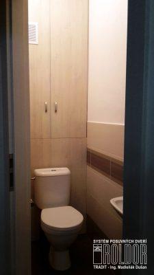 Kúpeľne 06