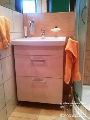 Kúpeľne 07
