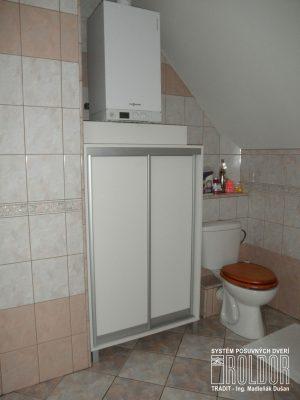 Kúpeľne 09